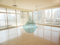 2 Bedrooms Apartment in Madina