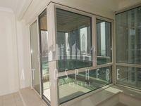 3 Bedrooms Apartment in Al Mass