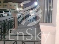 10 Bedrooms Villa in Baniyas