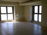 3 Bedrooms Apartment in Princess