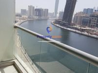 2 Bedrooms Apartment in Scala