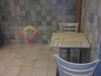 1 Bedroom Apartment in Al Muraqqabat