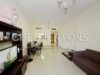 1 Bedroom Apartment in Cbd