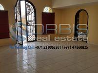 7 Bedrooms Villa in Uptown Mirdif