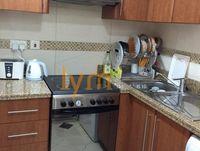 1 Bedroom Apartment in Saba 3