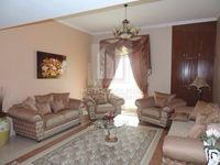 5 Bedrooms Villa in Al Brashi