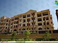 1 Bedroom Apartment in Saadiyat Beach