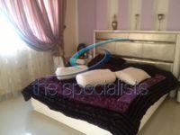 5 Bedrooms Villa in Al Reef
