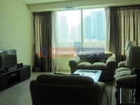1 Bedroom Apartment in Madina
