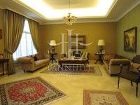 6 Bedrooms Villa in Jumeirah 3