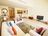 1 Bedroom Apartment in Al Tamr