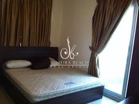 2 Bedrooms Apartment in Marina Diamond 3
