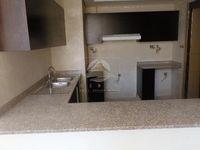 2 Bedrooms Apartment in Al Fahad Tower 2