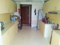 3 Bedrooms Apartment in Yakout