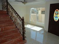 3 Bedrooms Villa in Uptown Mirdif