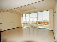 2 Bedrooms Apartment in Tiara Sapphire