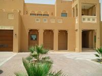 5 Bedrooms Villa in Dubai Style Villas