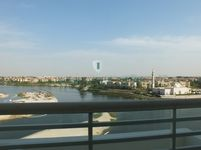 3 Bedrooms Apartment in Jumeirah Heights Tower B