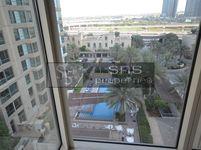 3 Bedrooms Apartment in Emaar 6 (All)