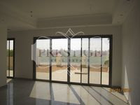 4 Bedrooms Villa in Al Hamra Residences