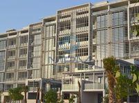 5 Bedrooms Villa in Al Zeina Beachfront villa