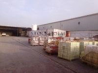 Warehouse Commercial in Industrial Area 1