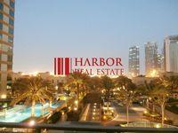 3 Bedrooms Apartment in Al Anbar