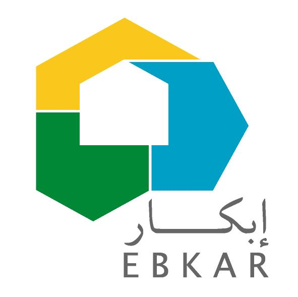 Abkar Real Estate Company