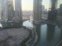 2 Bedrooms Apartment in J2 Tower