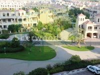 1 Bedroom Apartment in Royal Breeze 5