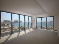 6 Bedrooms Villa in Al Zeina Podium Villas