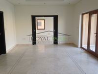 4 Bedrooms Villa in Cluster 21-25