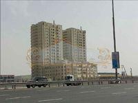 1 Bedroom Apartment in Jebel Ali Hills