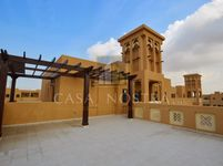 6 Bedrooms Villa in Dubai Style Villas