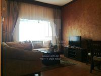 1 Bedroom Apartment in Auris Hotel