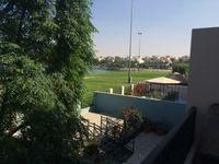 3 Bedrooms Villa in Al Hamra Golf Resort