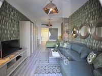 Studio Apartment in Palm Views