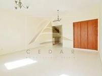 1 Bedroom Apartment in Emirates Cluster