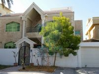 6 Bedrooms Villa in Al Karamah
