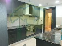 3 Bedrooms Apartment in Cluster C