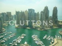 5 Bedrooms Apartment in Emaar 6 (All)