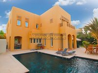 5 Bedrooms Villa in al mahra 1