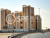 3 Bedrooms Apartment in Centrium Tower 1