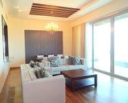 2 Bedrooms Apartment in Dream Palm Residence