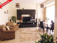 2 Bedrooms Apartment in Shams 4