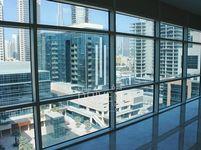 Studio Apartment in Bay Square Building 10