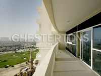 3 Bedrooms Apartment in Royal Residence