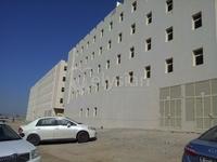 Commercial in Jebel Ali Industrial 2