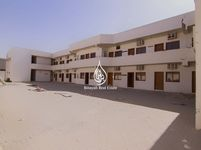 Commercial in Sharjah Industrial Area