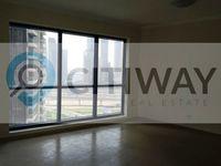 2 Bedrooms Apartment in jumeirah bay x1